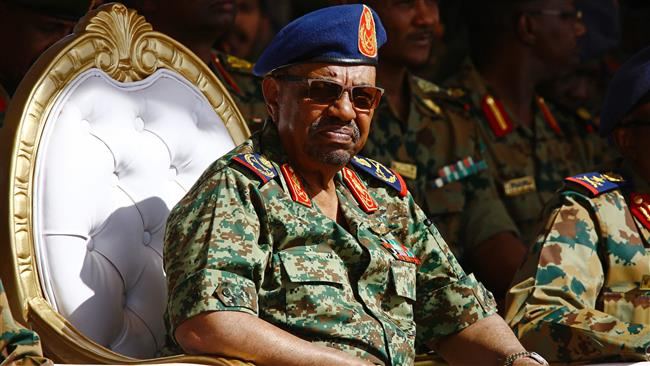 International Criminal Court to rule on South Africa's failure to arrest Sudanese President Omar al-Bashir
