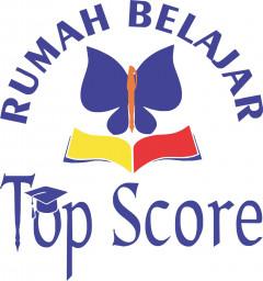 Lowongan Kerja Guru Tetap Matematika SMA (Bekasi) di RUMAH BELAJAR TOP SCORE