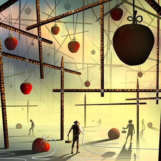 06-Marcel-Caram-Surrealism-Expressed-with-Digital-Art-www-designstack-co