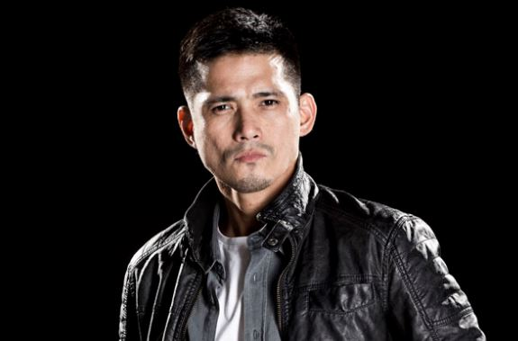 Robin Padilla On Kylie's Pregnancy: 'Hindi ako masyadong excited'