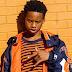 """Tay-K tem pedido de fiança negado por conta de letra e clipe do hit """"The Race"""""""