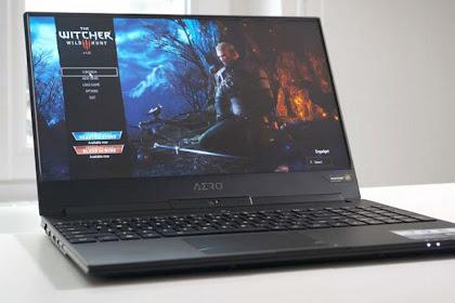 Rekomendasi 10 PC Gaming Murah Terbaru