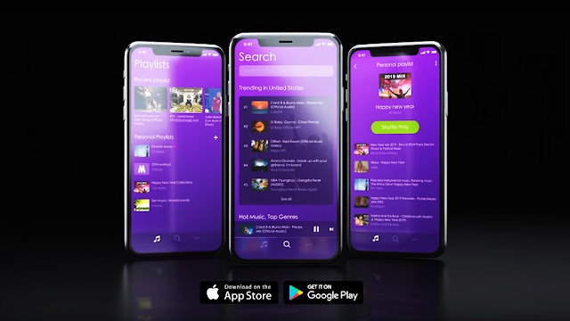 cach mod android thanh ios