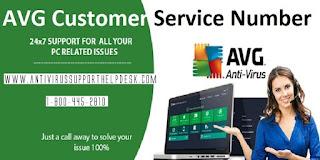 How to Remove AVG Antivirus Error Code 0xe001f921?