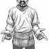 Wu Feng (Familia del Fénix o Hijos del Fénix)