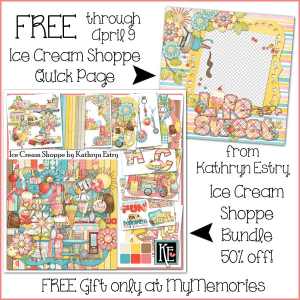 http://www.mymemories.com/store/product_search?term=ice+cream+shoppe+kathryn&r=Kathryn_Estry