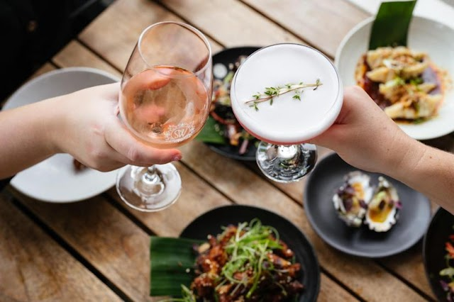 Eight WA pubs offering half-price food and drink bills during January happy hours