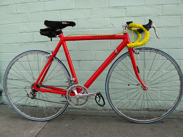 Victoria Bicycle Parts Bikes