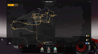 map ets2