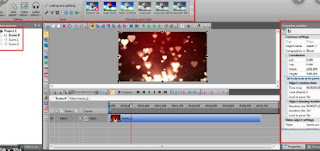 Aplikasi Edit Video PC Tanpa Watermark