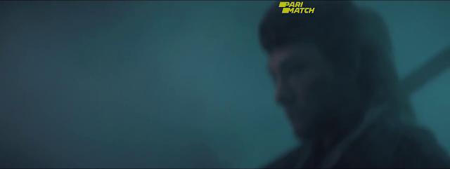 True and False Monkey King 2020 Dual Audio Hindi [Fan Dubbed] 720p HDRip