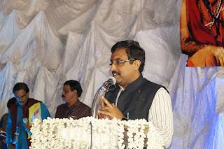 Jeyendrar Dharshan 73