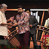 Winners of 22nd Asianet Film Awards 2020-Complete list | Telecast of the show on Feb 22 & 23, 2020