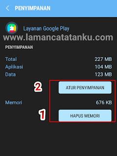 https://www.lamancatatanku.com/2021/06/play-store-tidak-bisa-mendownload.html