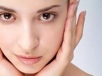 5 Tips Cara Untuk Menghilangkan Flek Hitam Di Wajah