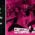 Centro de Comando Especial | Final de Power Rangers Hyperforce!