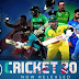 Ea Sports Cricket 2020 Download