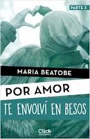 https://www.planetadelibros.com/libro-te-envolvi-en-besos/248136