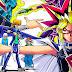 Yu-Gi-Oh será editado en México por Panini Manga ¡Formato especial 2 en 1!