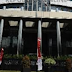 KPK Tangkap Tangan Bupati Nganjuk Novi Rahman Hidayat
