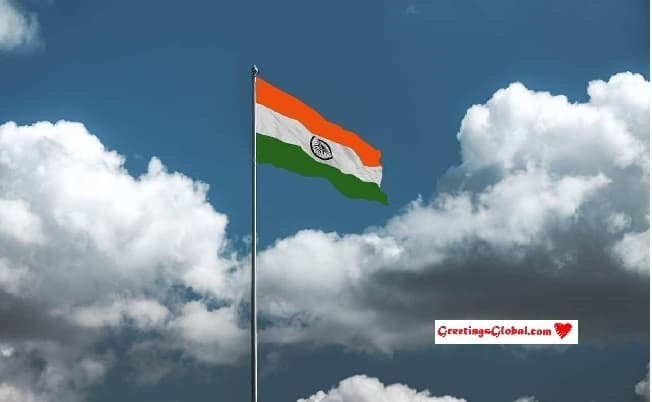 happy independence day 2020 gif