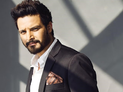 #instamag-i-want-to-do-more-comedy-films-says-jimmy-shergill