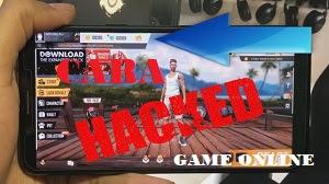 Cara Hack Game Online