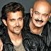 Hrithik Roshan की Upcoming movie 'Krrish 4' को लेकर Rakesh Roshan ने किया बड़ा खुलासा, कहा 'इस पर काम करना...'