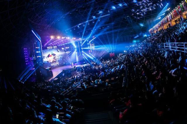 QsfhSuZfSfWjy4jfkFtu2V-650-80 Esports will be an official medal event at the 2022 Asian Games Root