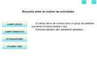 http://escueladeverano.net/lengua/todo/ejercicios_interactivos/unidad_5/campos/vocabulario_campos.html