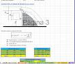 Hoja de Cálculo para el Diseño de Bocatoma