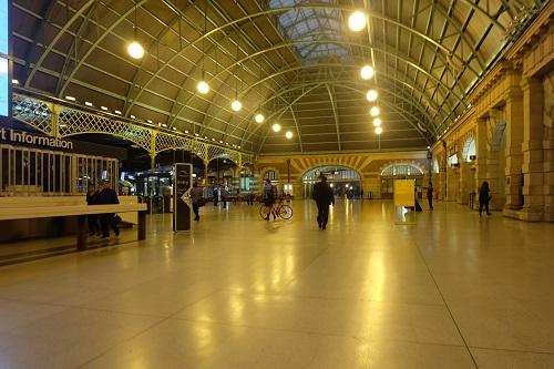 central-station-sydney