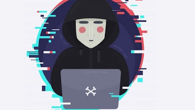 ethical-hacking-for-absolute-beginners-may-2020-edition