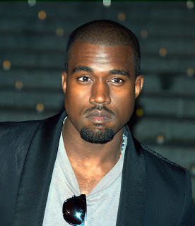 Highest-Paid-Celebrities-Kanye-West