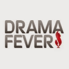 Cara Download Video di Dramafever