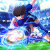 Captain Tsubasa: Rise of New Champions - Why I love this game