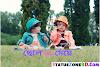 Bangla Funny Status (ছেলে VS মেয়ে) | Bangla New Funny Status | Funny Post Bangla