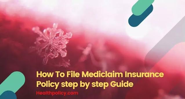 mediclaim-insurance-policy-by-health-policy-xyz