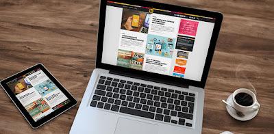 Website Creation Services