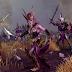 Total War: WARHAMMER II será lançado para Linux no final do mês