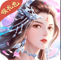 Tải game Trung Quốc Tân Thần Khúc Việt hóa vừa Open S1 Android & IOS Free Full VIP + Hàng Triệu KNB & Quà Khủng