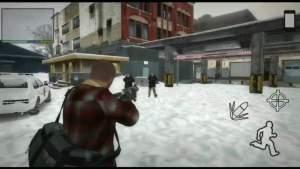 Grand Theft Auto V Latest Version