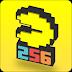 PAC-MAN 256 – Endless Maze v1.4.0  MOD Apk