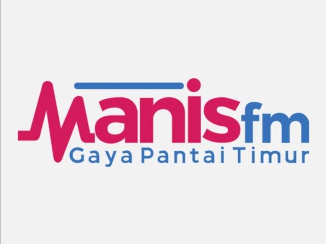 Manis FM Berdepan Masalah Kewangan, Jumlah Kakitangan Dikurangkan