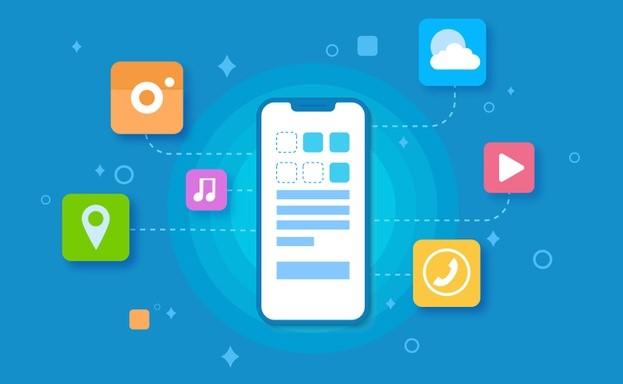كيف تصبح مطور تطبيقات هواتف ذكية