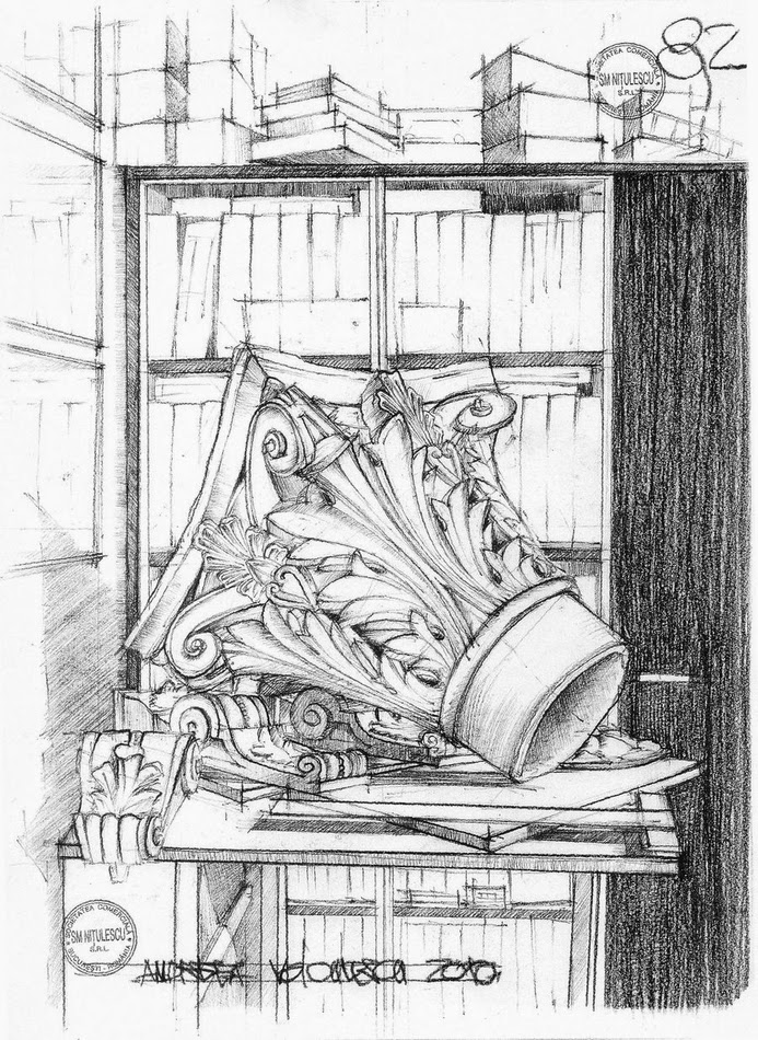 09-Composite-Capital-Andrea-Voiculescu-Drawings-of-Historic-Architecture-www-designstack-co