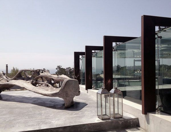 an urban village areias do seixo santa cruz portugal. Black Bedroom Furniture Sets. Home Design Ideas