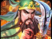 Conquest 3 Kingdoms Terbaru Gratis