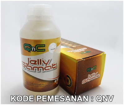 Cara Mengobati Dermatitis Popok (Diaper Rash) Herbal Alami