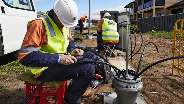 Cheap NBN